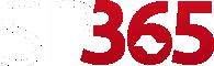 SP365